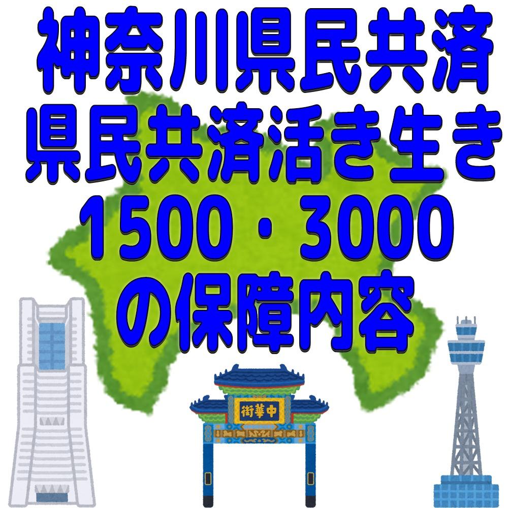 神奈川県民共済「県民共済活き生き1500・3000」保障内容3.png